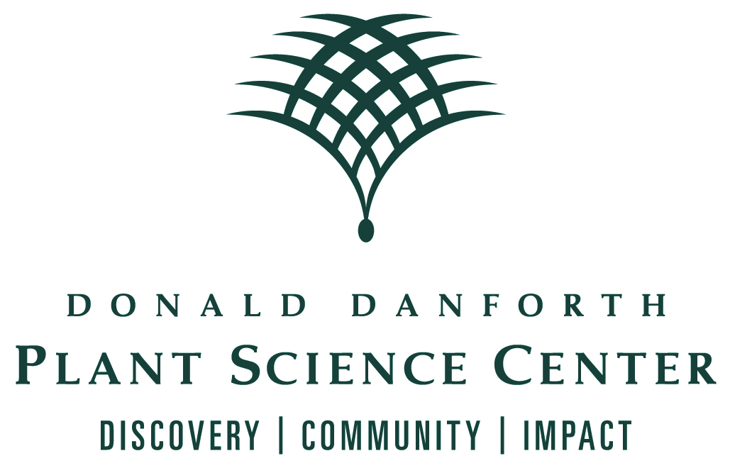 Click here to visit the Donald Danforth Plant Science Center's website.