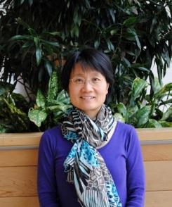 Hui Jiang